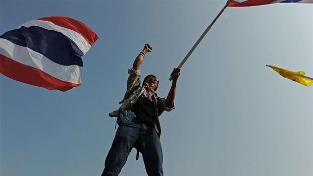 thailand_flag.jpg