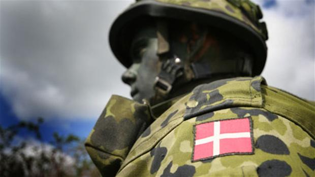 soldat_flag.jpg
