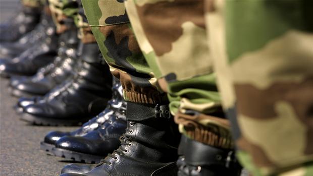 krigsveteran.jpg