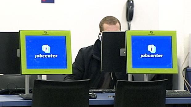 jobcenter2.jpg