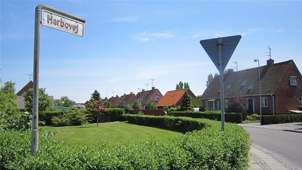Ekspert: Derfor har Skat kokset i ejendomsvurderingerne | Penge | DR