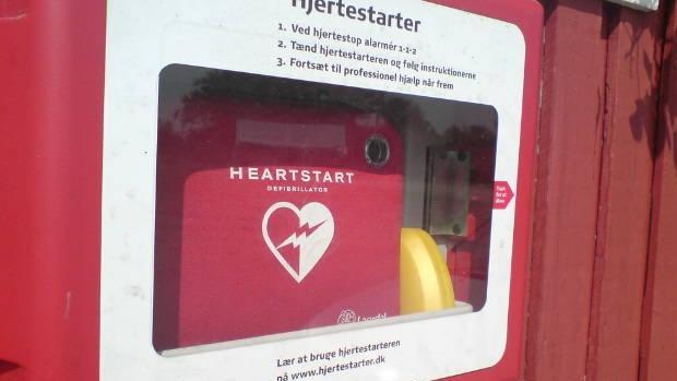 hjertestarter.jpg