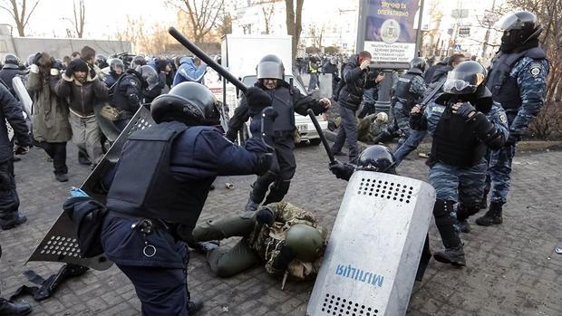 ukraine_vaaben.jpg