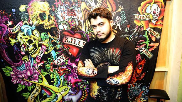 tattoo_7.jpg