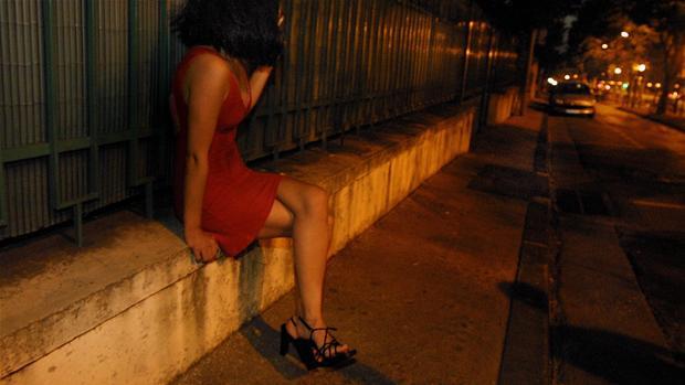 kontakt sex prostitueret viborg