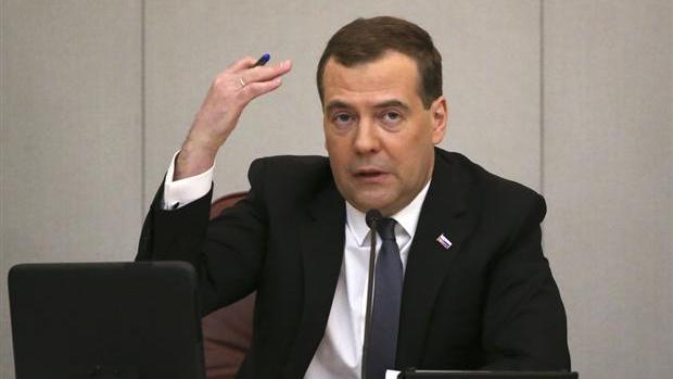 20140422-142814-4_net_ukraine-crisis-russi_1000.jpg