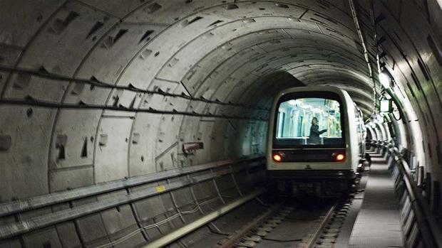 metrotog.jpg