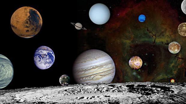 planeter.jpg