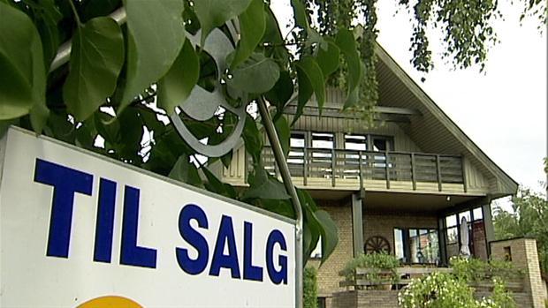 ejendomsmaeglere nordjylland nybolig vraa