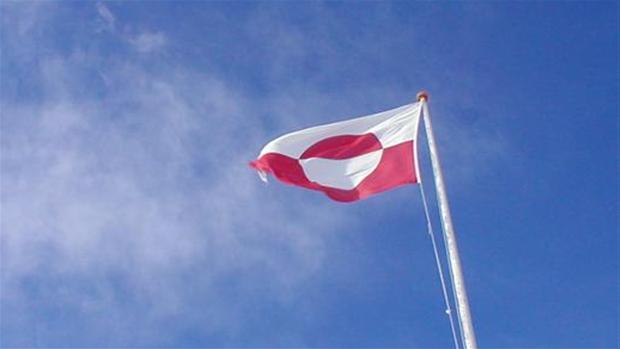 groenland_flag.jpg