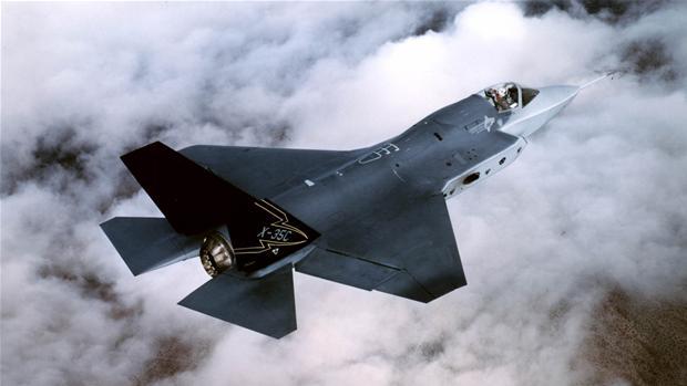 u.s._air_force.jpg
