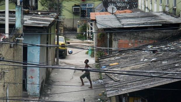 udland brasiliansk oekonomi fortsat fald