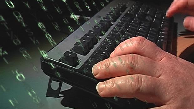 cyber1.jpg