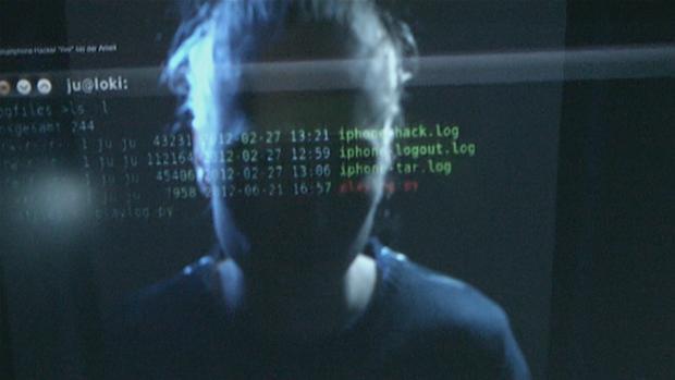 21_sondag_cyber_hack_00015802.jpeg
