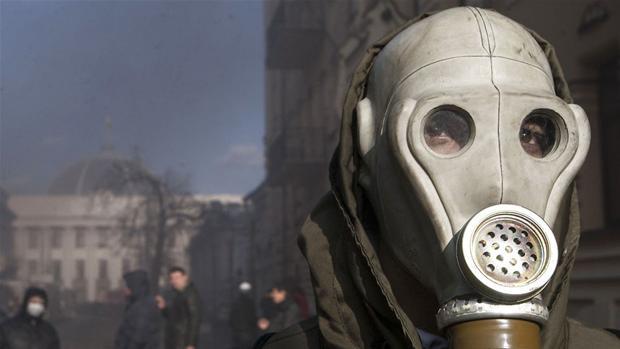 ukraine_vaaben_gas.jpg