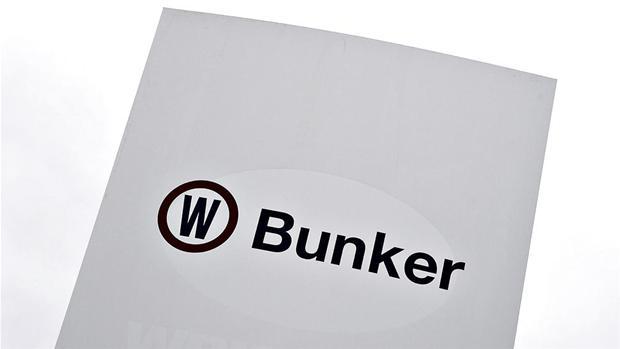 ow_bunker.jpg