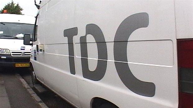 tdc07.jpg