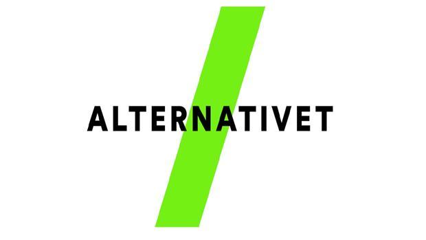 alternativet.jpg