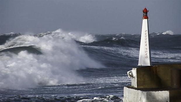 storm-ved-vang.jpg