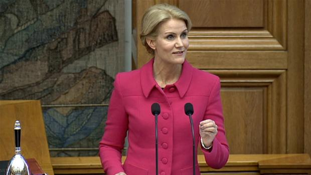 thorning_aabningstale_drdkjaja_00140312.jpeg