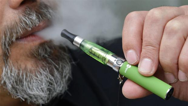 e-cigaret.jpg