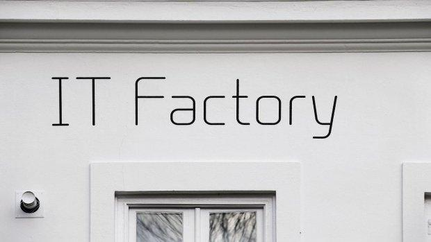 it_factory_jens_nargaard_larsen.jpg