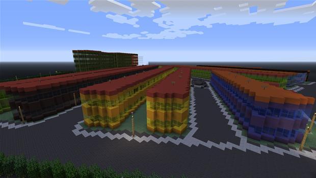 minecraft_nyboder.jpg