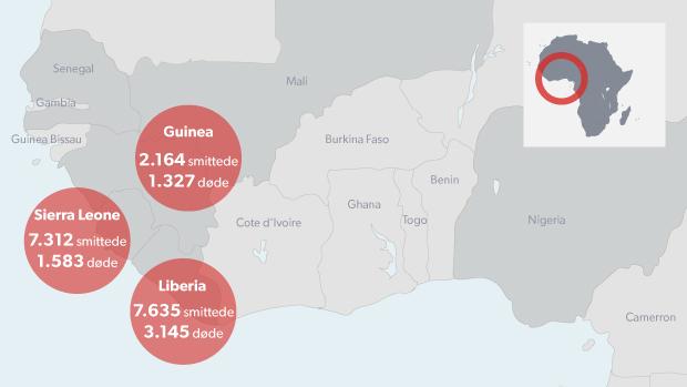 ebola_4dec_artikel.jpg
