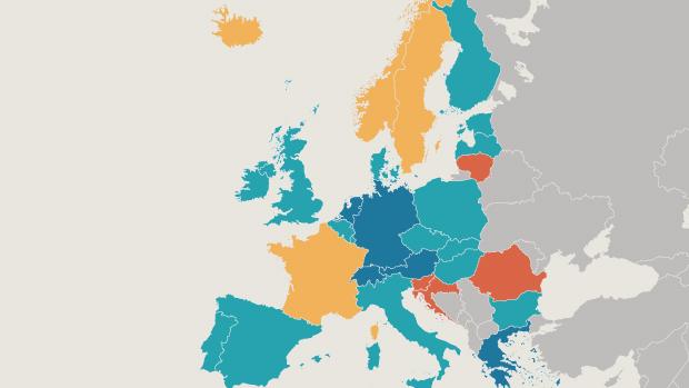 lovligt-ulovligt_europa_artikel.jpg