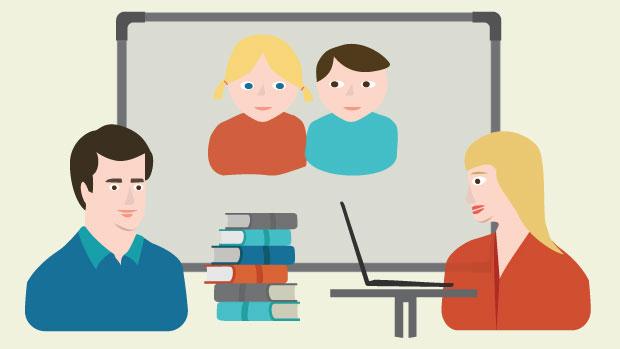 skolereformen_620x349.jpg