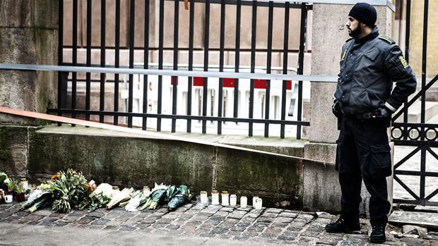koebenhavn_terror.jpg