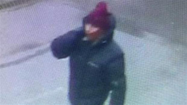 Woman søger mand escort Danmark