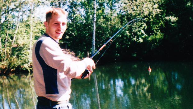 ronni_og_fiskning.jpg
