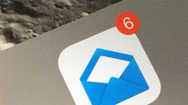mail_app_indbakke_inbox.jpg