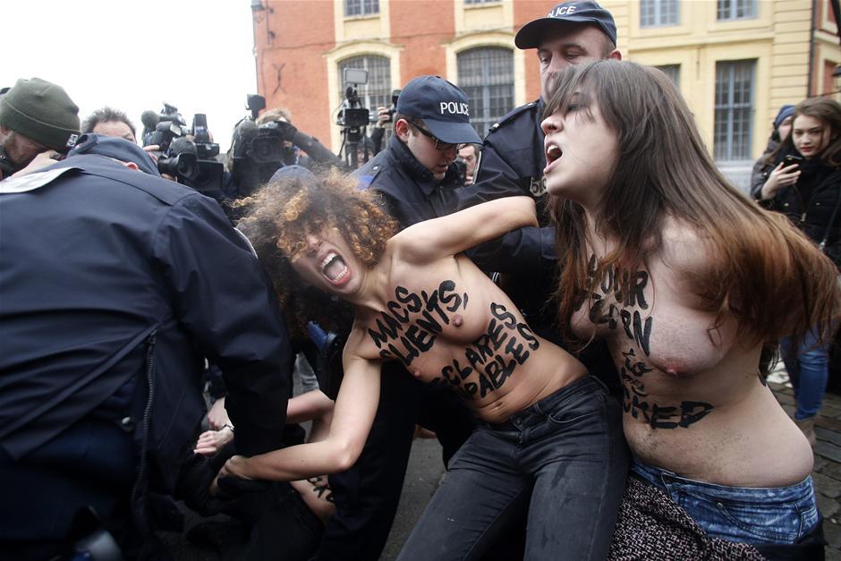 prostitutas rusas en barcelona prostitutas arabes