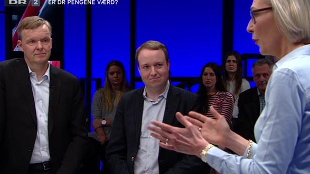debat hvad er danske v%C%%C%Ardier
