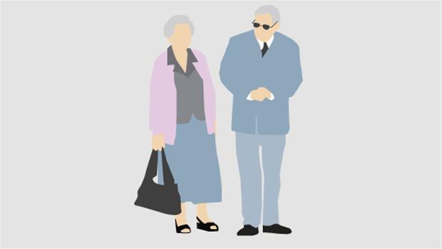 pensionist_rki_artikel_620x349_ny.jpg