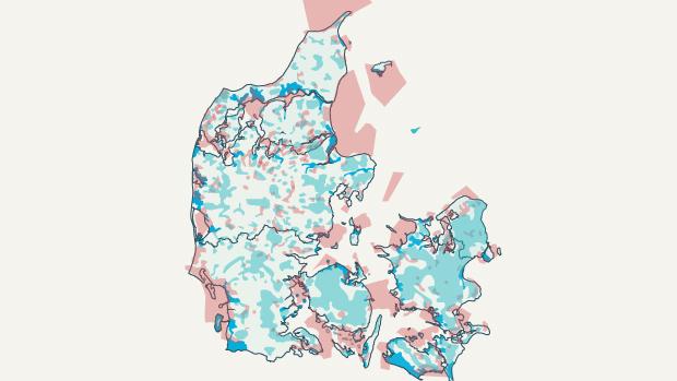 atomaffald_dk_kort_artikel.jpg