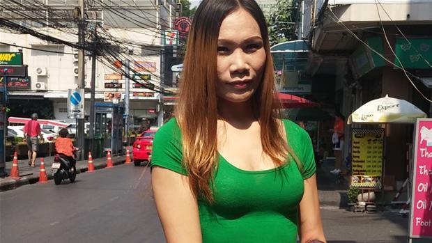 hvad er godt for potensen thai dating danmark