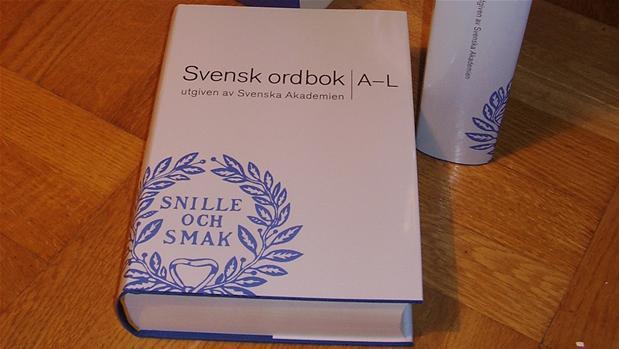 svensk_ordbok_utgiven_av_svenska_akademien.jpg