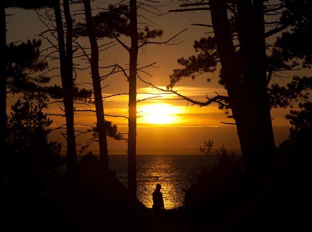 solnedgang_over_isefjord_-_foto_thomas_h_nielsen.jpg