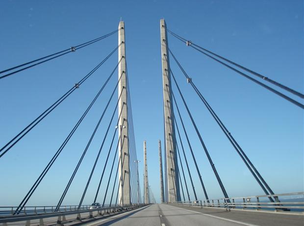 oeresundsbroen.jpg