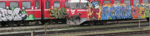 grafitti_tog_holbaek_station_004.jpg