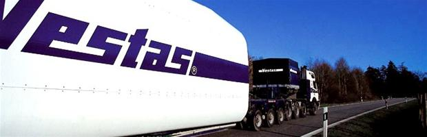 nacelletransport_1464.jpg