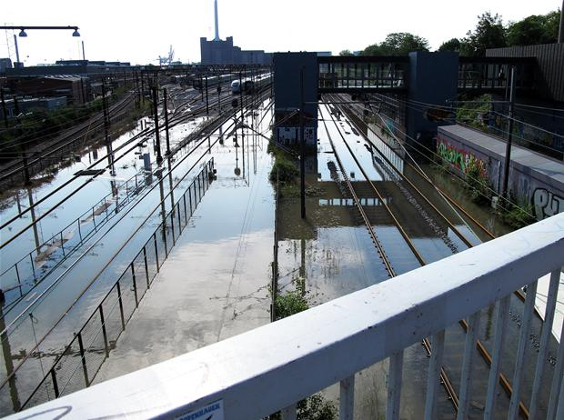 svanemallen_station.jpg