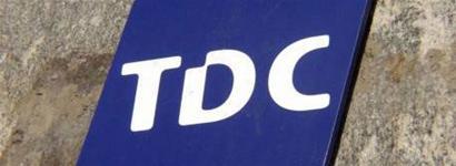 tdc_s_logo_209862c.jpg