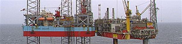 apm2002.jpg