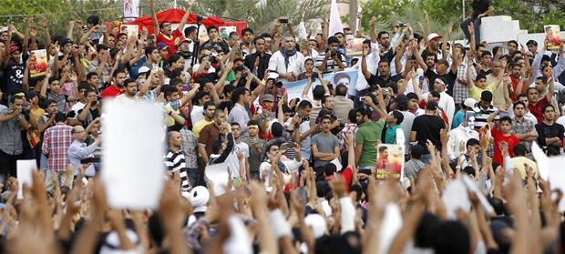 demo_i_bahrain.jpg