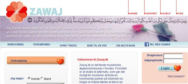 grindsted muslim personals We are the most popular muslim dating website in russia and cis, alḥamdulillāh.