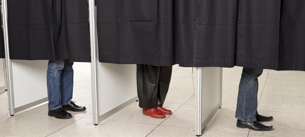 votingbooth.jpg
